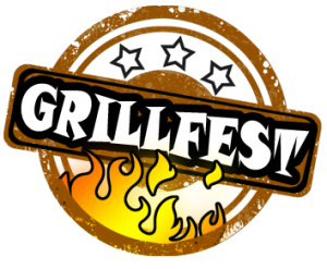 grillfest-flash