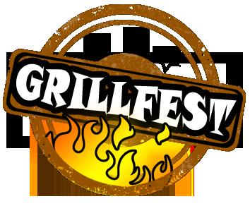 grillfest-flash